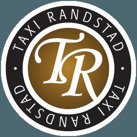 Logo van Taxi randstad